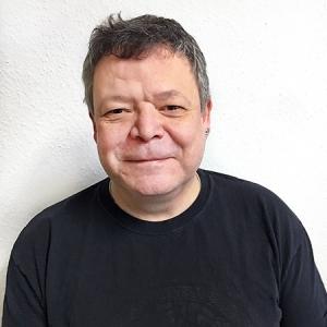 Thomas Göpel