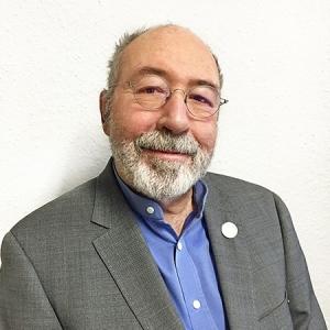 Werner Mülders